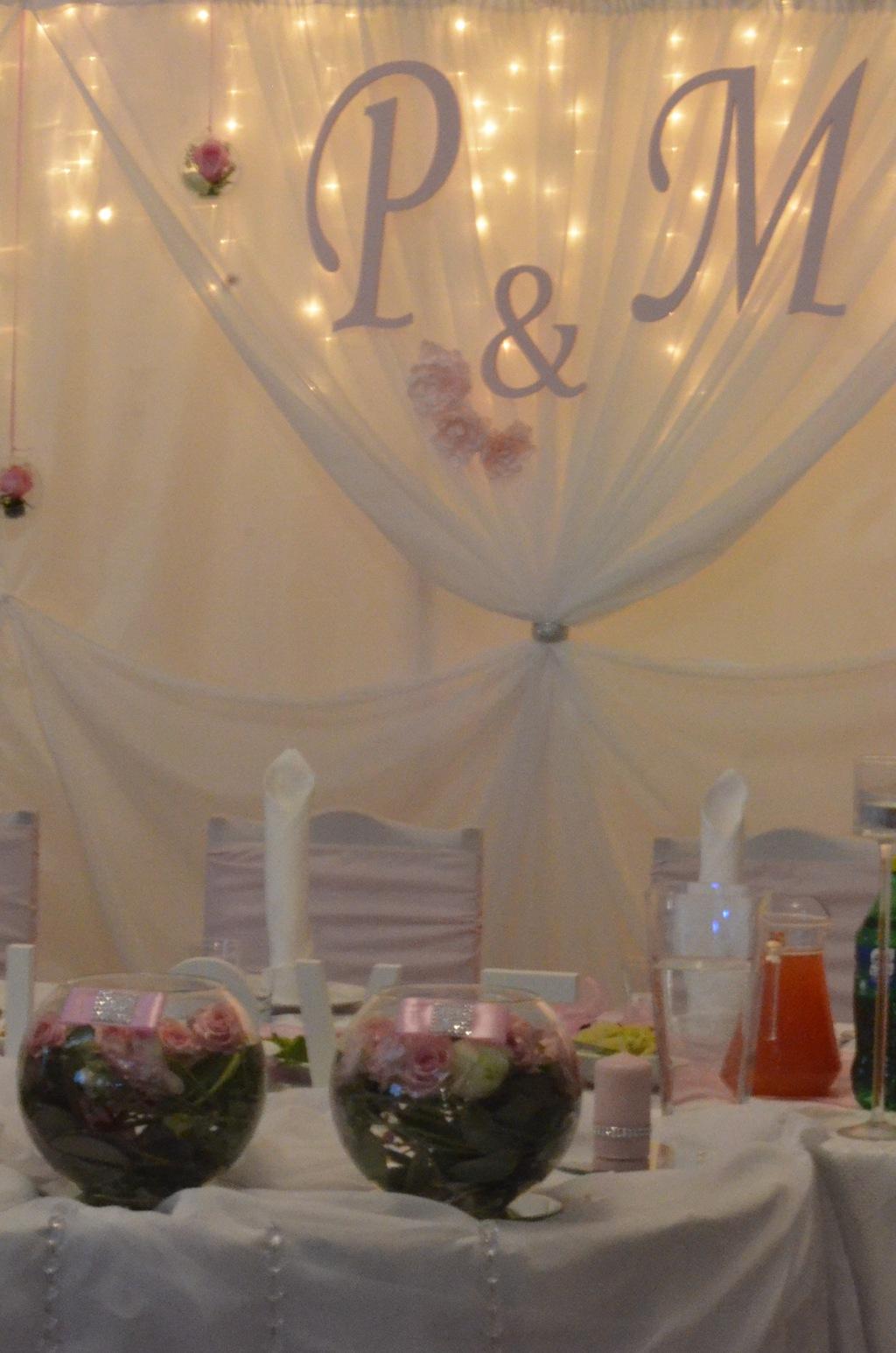 dom-weselny-artemida-dekoracja-z-kwiatami