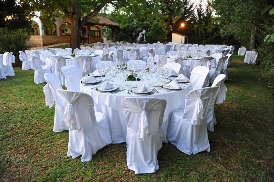 Ślub plenerowy – czy to dobry pomysł?